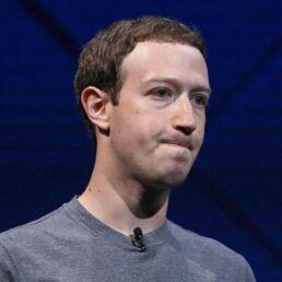 Perché boicottare la pubblicità su Facebook non basta (o, forse, non serve) contro il potere delle piattaforme
