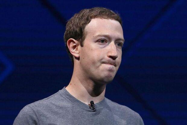 Perché boicottare la pubblicità su Facebook non basta (o forse non serve) contro il potere delle piattaforme