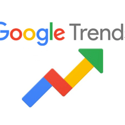 Google Trends cos'è e a cosa serve