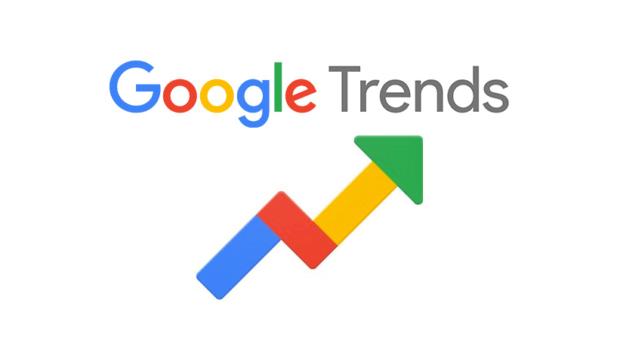 Google Trends cos'è e come funziona?