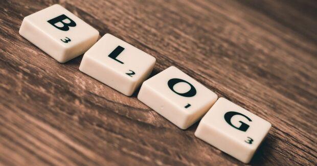 Alla scoperta di alcuni dei migliori blog italiani (per specifici settori)