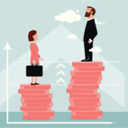 Gender pay gap in Italia: ultimi dati e prospettive