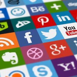 I social network più famosi nel 2020: caratteristiche e dettagli