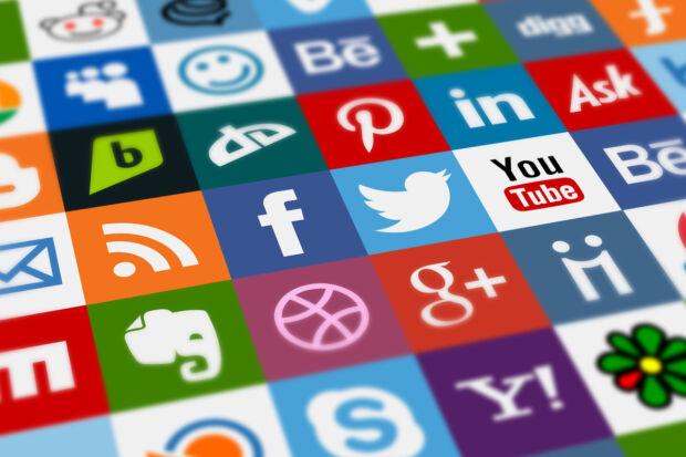 I social network più famosi ed usati nel 2020: caratteristiche e dettagli