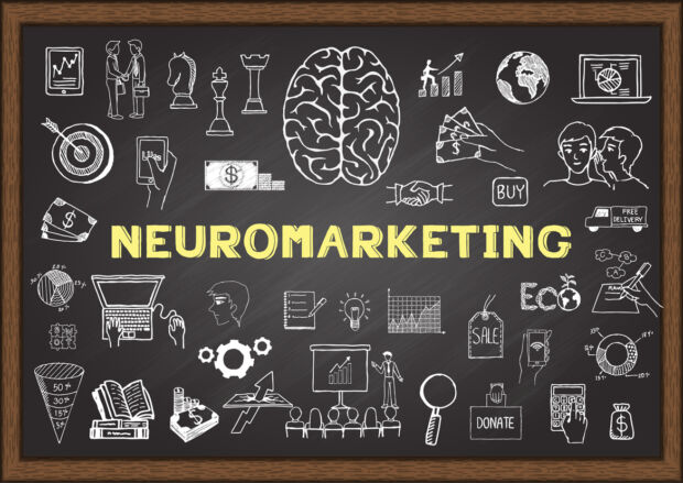 Neuromarketing tool
