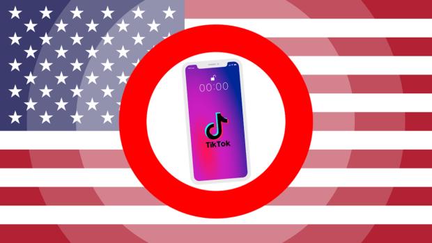 È davvero pronto un accordo tra TikTok e Oracle contro il ban dell'app in America?