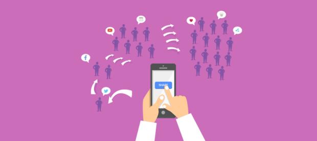 Facebook bloccherà i post troppo virali? L'ipotesi al vaglio e le conseguenze sulla qualità dei contenuti