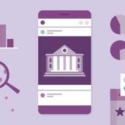 fFacebook paga utenti per disattivare gli account prima delle elezioni americane