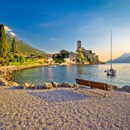 bando per aggregazioni PMI in Veneto