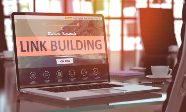 Come risparmiare il 50% dei costi per link building nel 2020