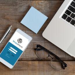 scegliere un buon wordpress hosting