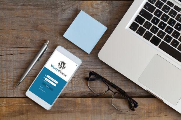Perché è importante scegliere un buon WordPress hosting? Alcuni consigli per chi sceglie il CMS più diffuso al mondo