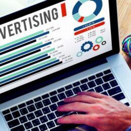spazi pubblicitari per aziende e professionisti servono