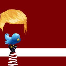 Trump può bloccare utenti su Twitter? Si attende la Corte Suprema