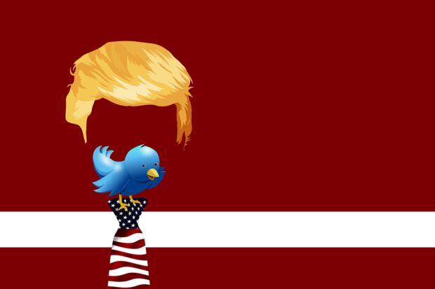 Trump può bloccare gli utenti su Twitter? La vicenda legale, gli effetti sulla campagna elettorale e la passione di certi politici nel blastare gli elettori