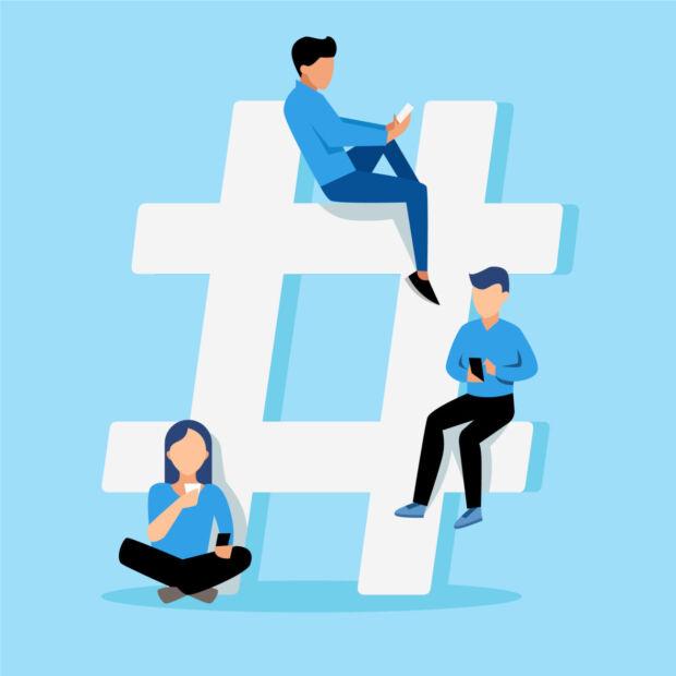 Ora Twitter spiega i trend del giorno e lo fa per garantire più trasparenza e più qualità agli utenti