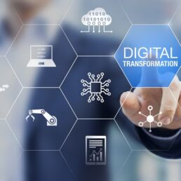 Bando per la digital transformation e le PMI dal MISE