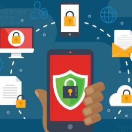 Best practice di cybersecurity - Cisco
