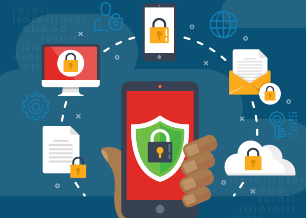 Best practice di cybersecurity personale e aziendale