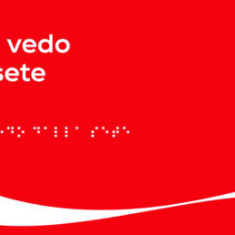 Coca-cola lancia The Smile Can
