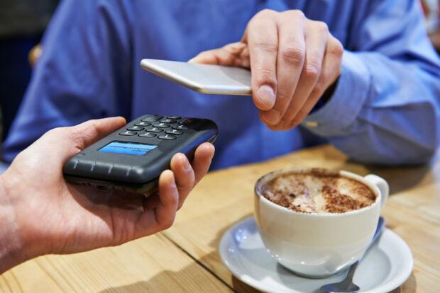 Digital payment: come il COVID-19 ha cambiato le abitudini di pagamento dei consumatori italiani