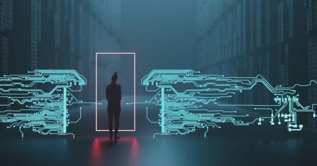 Borse di studio sulla cybersecurity per formare nuovi esperti del settore