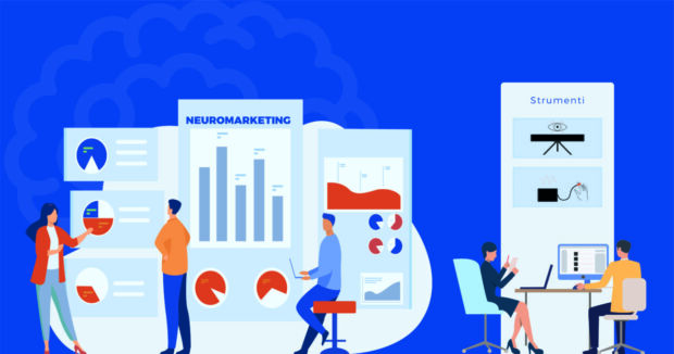 NeurExplore neuromarketing
