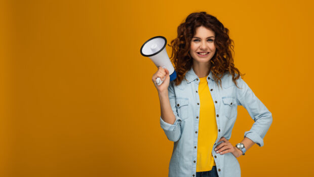 Come sviluppare un ambassador program per promuovere un evento? Consigli utili e vantaggi