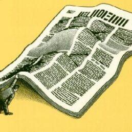 Brand activism nel giornalismo: esempi e riflessioni