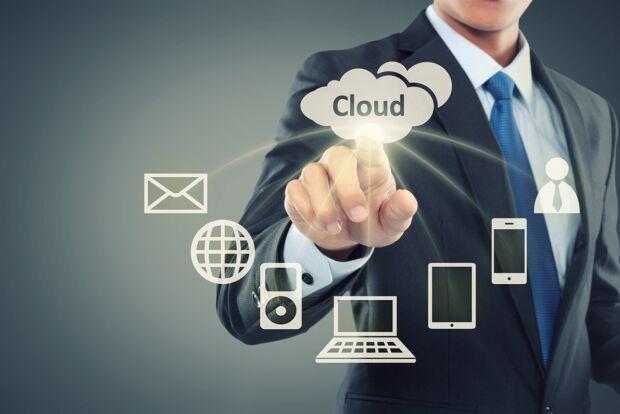 Cos'è un cloud server e perché è utile per l'azienda