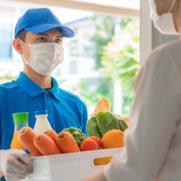 Customer experience e coronavirus: come le aziende possono adattarsi alla nuova normalità? I consigli degli esperti