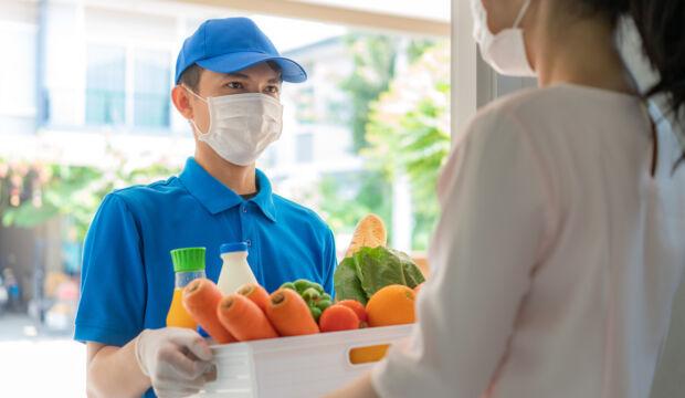 Customer experience e coronavirus: come le aziende possono adattarsi alla nuova