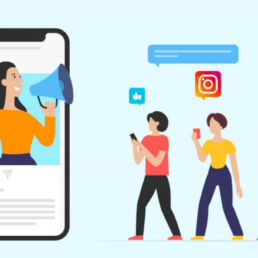 Cosa dicono i dati sull'influencer marketing 2020