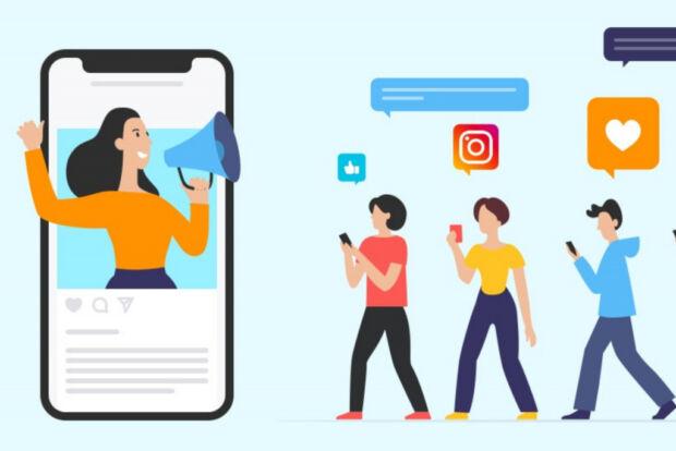 Investimenti più consistenti, collaborazioni di lungo corso, trasparenza: cosa dicono i dati sull'influencer marketing 2020