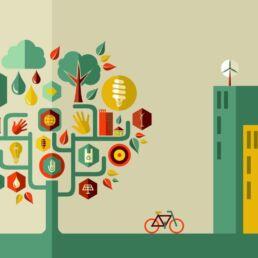 Call per la sostenibilità, i giovani e un futuro migliore