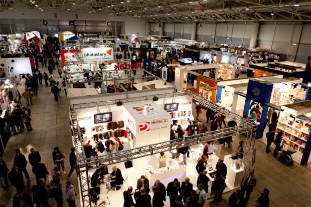 Stop a fiere e congressi in presenza con l'ultimo DPCM: quale sarà il futuro dei pilastri del made in Italy?