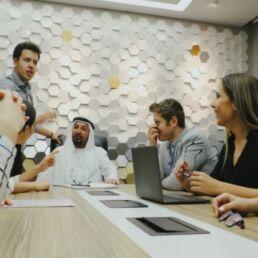 Qualifica di meeting and event manager certificata: come ottenerla