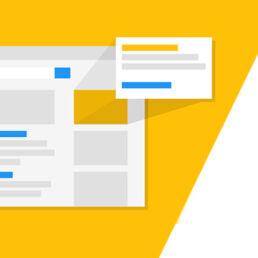 Google Ads: come scrivere un annuncio testo efficace