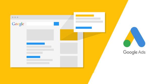 Come scrivere un annuncio di testo efficace su Google Ads