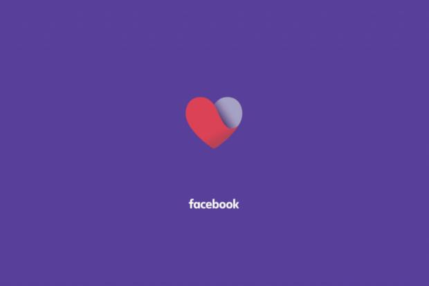Così Facebook Dating aiuta le persone a trovare partner e sfida le più tradizionali app per incontri