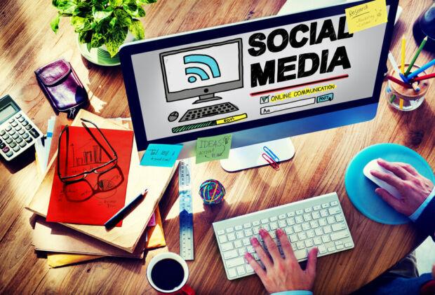 Report sulla trasformazione social Hootsuite