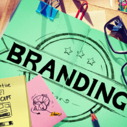 Strategia di branding: come costruirla