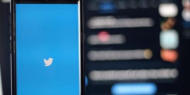 twitter ha aggiornato le policy per la campagna elettorale