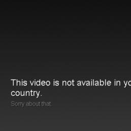 Video su YouTube contrari al vaccino per il coronavirus: arriva lo stop