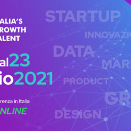 Italia's Growth Talent Online 2021: un'offerta di valore