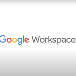 Google Workspace: funzioni, rebranding, redesigning