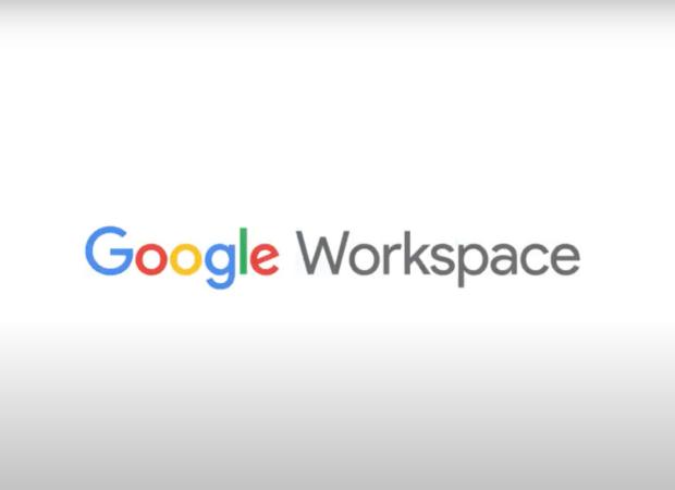 Google Workspace: rebranding, redesigning e funzioni
