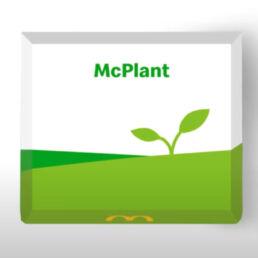 McPlant: l'hamburger vegetale McDonald's