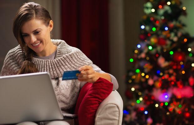 Come la pandemia può incidere sullo shopping natalizio nel 2020?Alcuni aspetti da non trascurare