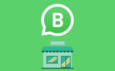 In arrivo il nuovo tasto shopping su WhatsApp: che cos'è e come funziona?